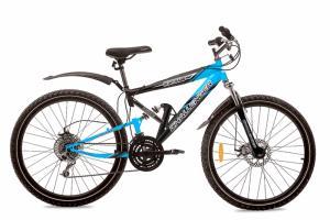 Велосипед Desperado Challenger