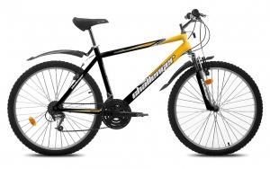 Велосипед Agent Challenger
