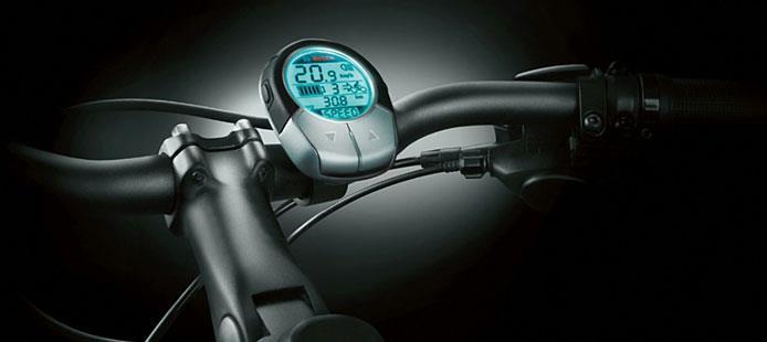elektro-velosiped-bosch-4