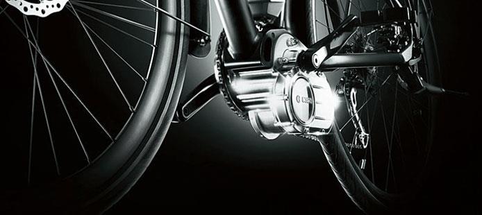 elektro-velosiped-bosch-2