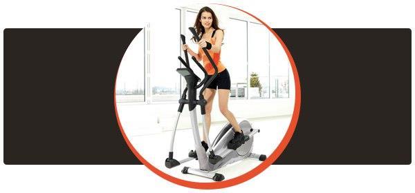 Если позволяют средства, то можно купить компактный тренажер для похудения в домашних условиях