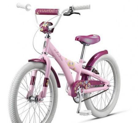 как выбрать велосипед для ребенка 8 лет фото
