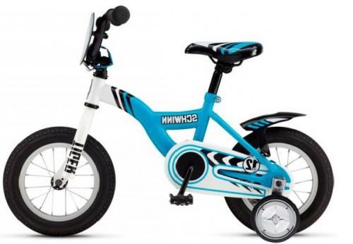 как выбрать велосипед ребенку 4 лет фото