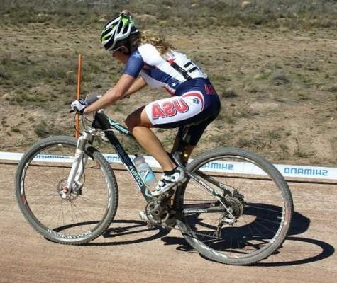 как выбрать велосипед для женщины фото 6