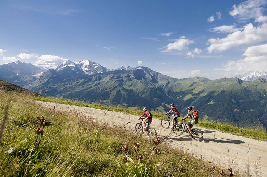 mountain-bike-hd-wallpapers-25