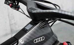 velosiped-audi-cena-2