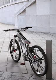 velosiped-audi-cena-3
