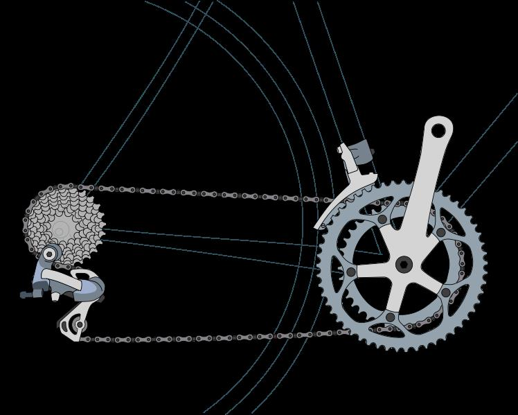 748px-Derailleur_Bicycle_Drivetrain_svg9d0b480ee02b4859baaf2613c25d9a00