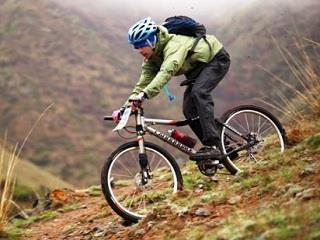 file_167145_0_mountain_bike