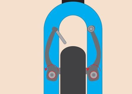 kak-razobrat-velosiped-6