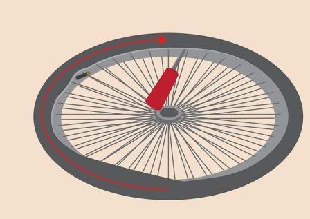 kak-razobrat-velosiped-37