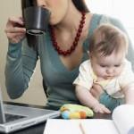 Как воспитывать ребёнка? 10 заповедей для родителей