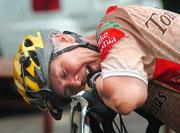 velosipedisty bolno