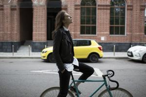 ездить на велосипеде каждый день 5
