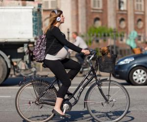 ездить на велосипеде каждый день 3