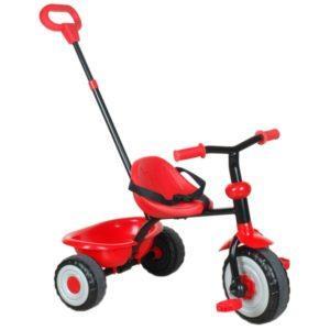 Велоколяска для детей