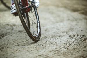 Сравнительный тест-обзор велосипедных покрышек