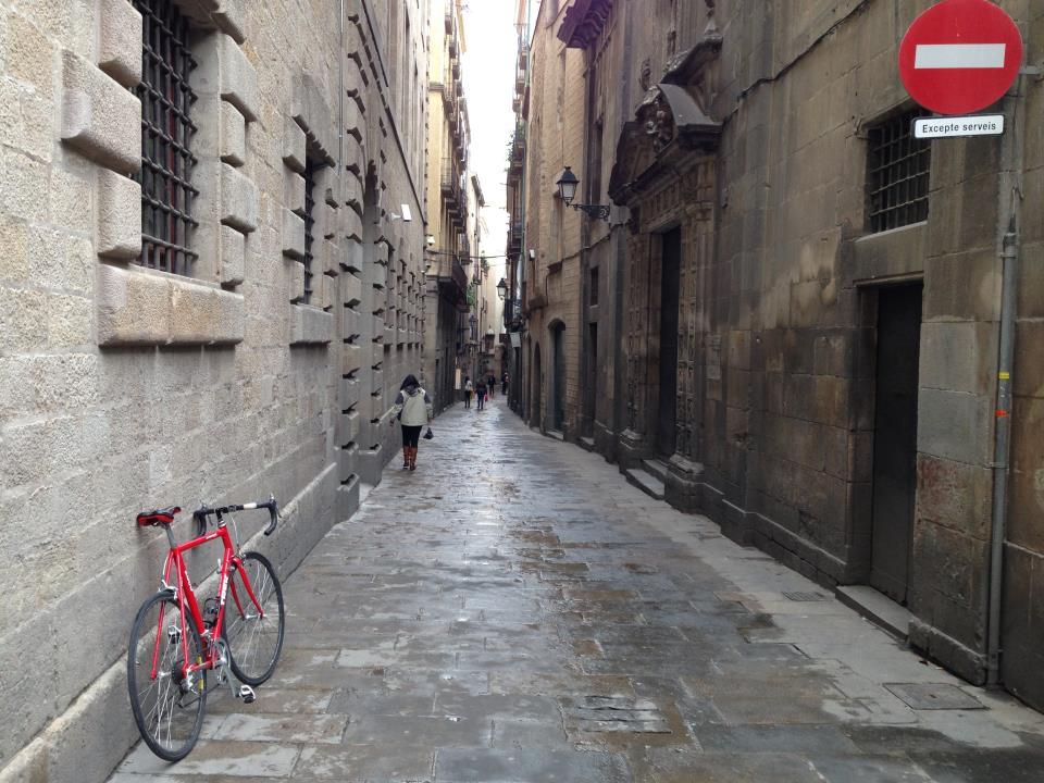 как отправить велосипед в другую страну