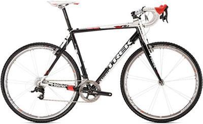 Цикрокроссовый велосипед