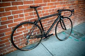 Велосипед SpinLight