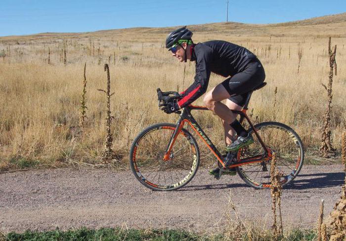 велосипед jamis trail