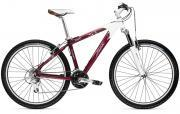 Женская модель горного велосипеда Trek 4300 WSD