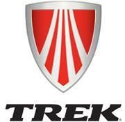 logotip velosipeda Trek
