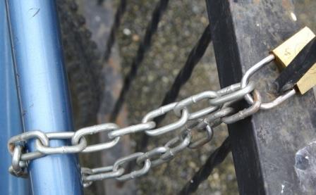 kak-nadezhno-pristegnut-velosiped-26