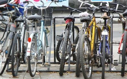 kak-nadezhno-pristegnut-velosiped-1