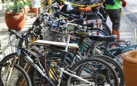 kak-nadezhno-pristegnut-velosiped-30