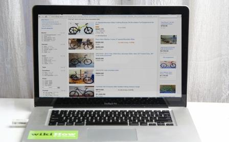 kak-nadezhno-pristegnut-velosiped-161