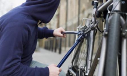 vor-velosipeda