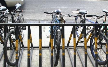 kak-nadezhno-pristegnut-velosiped-3