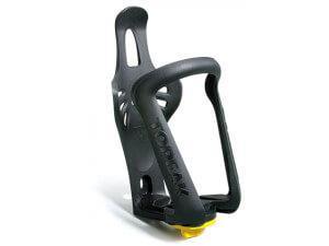 резиновый держатель бутылки на велосипед topeak