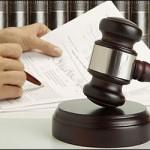 онлайн консультация юриста бесплатно
