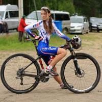 Kolesa_velosipeda
