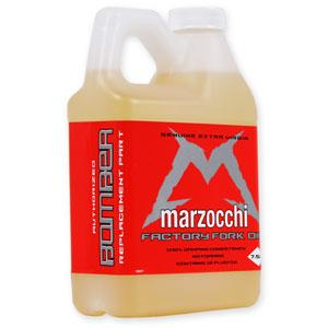 Масло Marzocchi