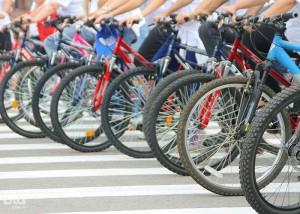 den-velosipeda