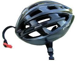 Велосипедный шлем. Как выбрать?