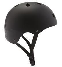 шлем велосипедный- котелок