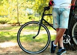 как правильно выбрать велосипед взрослому