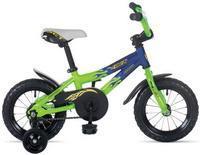 Детский велосипед Author Jet 2008