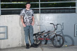 shawn-mcintosh-bmx-bike