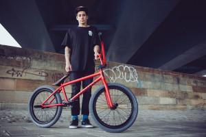 bsd-bikecheck-krisskyle-bmx