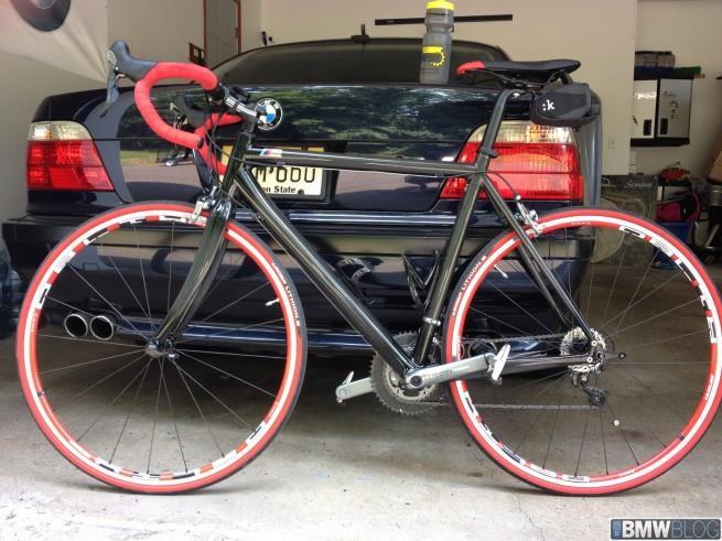 bmw-m-carbon-bike