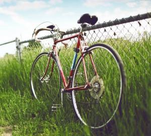 Велосипед сонник