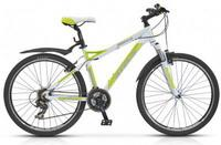 Спортивный женский велосипед