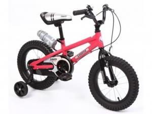 Велосипед Capella