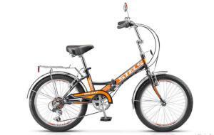 Женский складной велосипед Butterfly 3.0