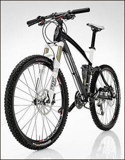 Iistoriya--izobreteniya-velosipeda